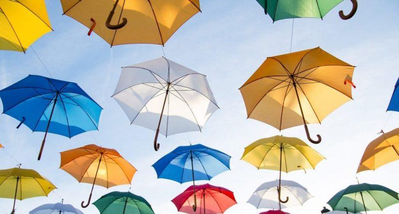 umbrellas-1281751_1920-pixabay