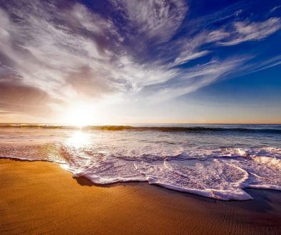 beach-1751455_1920-pixabay