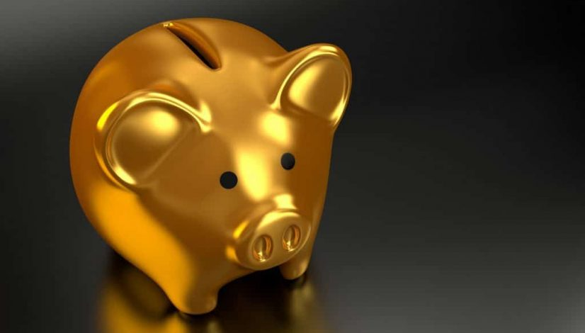 money-piggy-bank-2889046_1920-pixabay